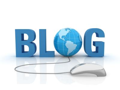 Cómo tener un blog de éxito para tu negocio online