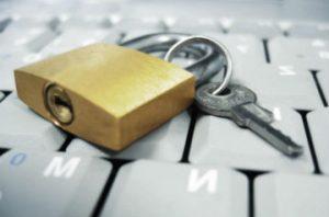 empresas proteccion de datos - retirada de amianto
