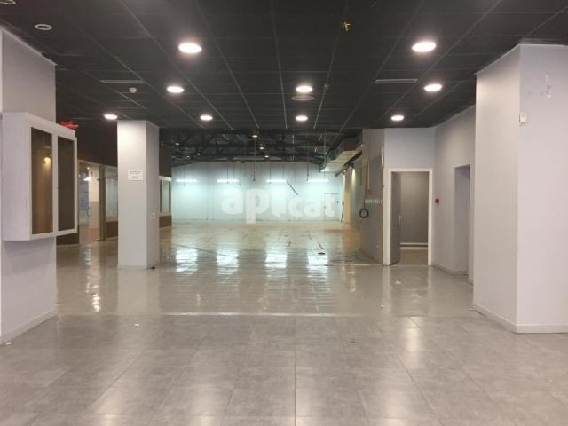La venta de áticos en Sabadell – una actividad en auge
