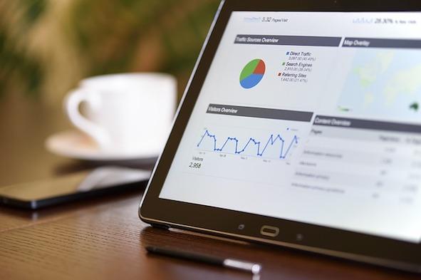 Cómo posicionar mi web con una agencia digital