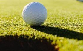 Campos de golf en España: para tus días de descanso