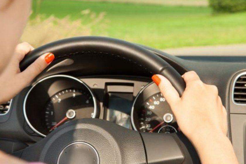 Información básica sobre el alquiler de coches en Oviedo, España