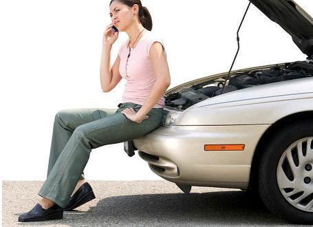 12 Trucos para alargar la vida útil de tu coche