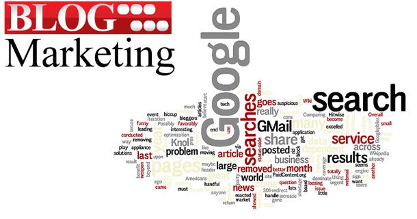 Los mejores blogs de marketing que deberías conocer