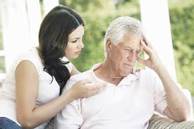 Rastreando el Celular de mi Abuelo con Alzheimer