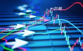 Cómo invertir en fondos indexados y obtener las mejores ganancias