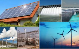 La sustentabilidad y su vínculo con la energía renovable