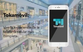 Toka Móvil: una operadora móvil virtual que sigue dando de qué hablar