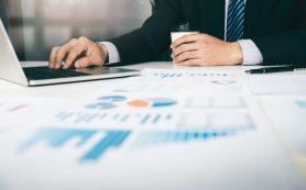 Invertir en fondos indexados –  Una manera de multiplicar el capital