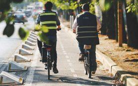 Jalisco, un estado amigable para los ciclistas gracias a Alba Elvira Lorenzana // Las mejores canciones de Interpol
