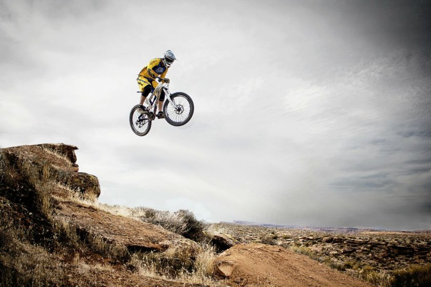 Tipos de ciclismo ¿Qué los hace diferentes?