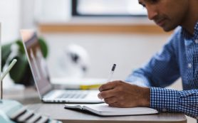 Mejores webs para estudiar en línea